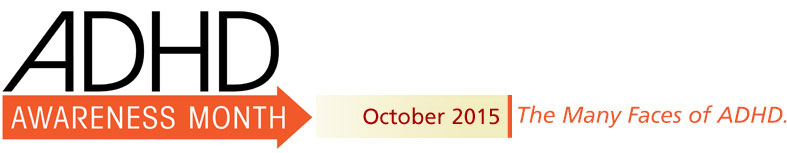 Need to knowabout adhd global adhd awareness month october 2014