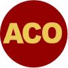 ADHD Coaches Organization