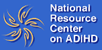 National Resource Center on ADHD
