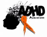 adhd awareness brain