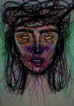 My ADHD Senses by Erica Josefine Francker