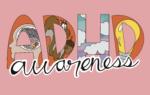 ADHD Awareness by Sarah Dugan