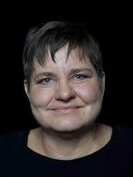 Catharina Hartman
