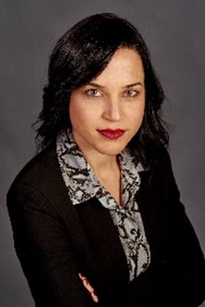 Shirley Hershko