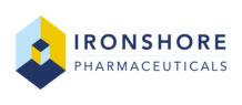 Ironshore Pharmaceuticals